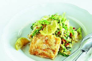 stamppot-in-de-zomer-gebakken-vis