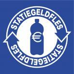 rd4-statiegeld-kleine-flesjes