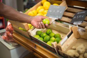 pexels-buitenlandse-supermarkten