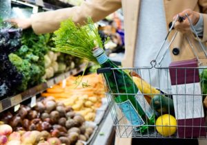 bespaartips-boodschappen-unsplash